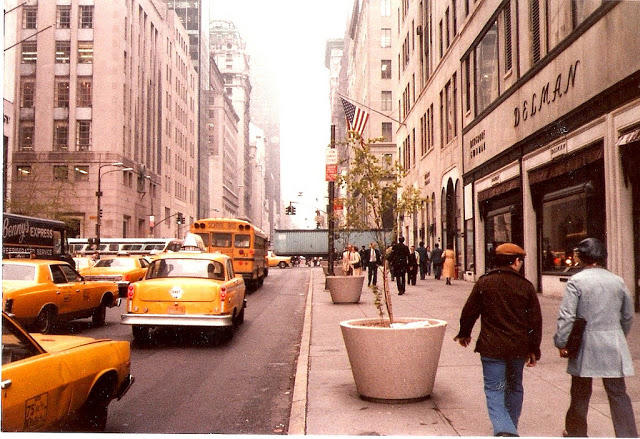 nyc-in-1970s-39