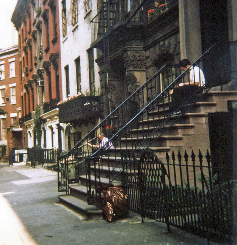 nyc-in-1970s-27