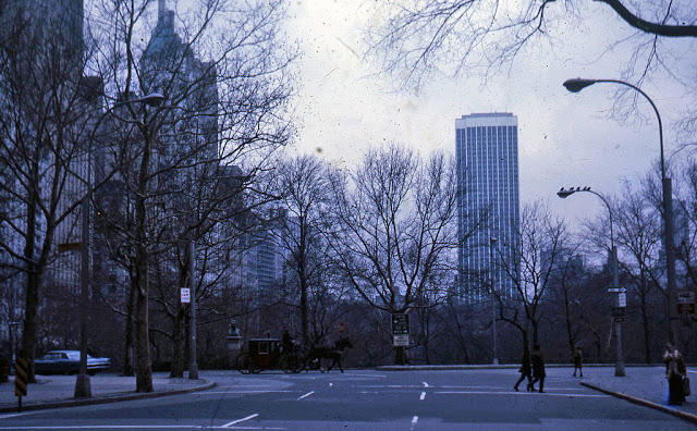 nyc-in-1970s-25
