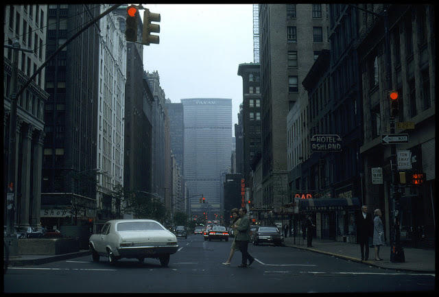 nyc-in-1970s-45