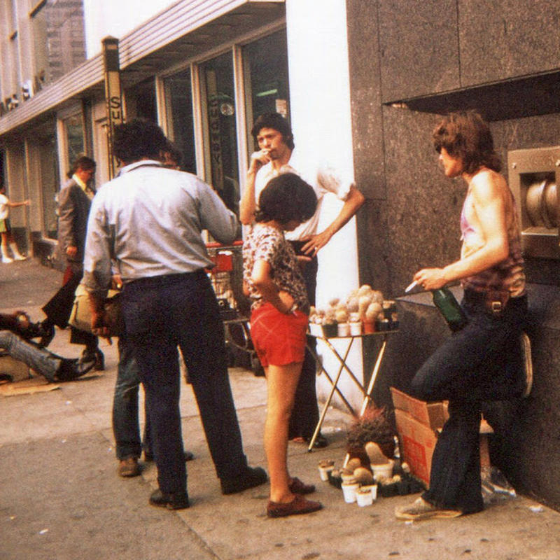 nyc-in-1970s-49