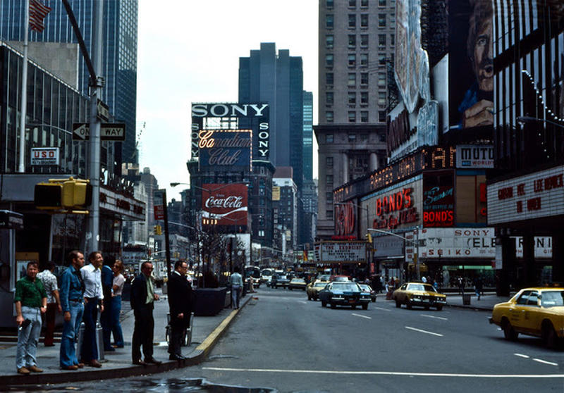 nyc-in-1970s-55