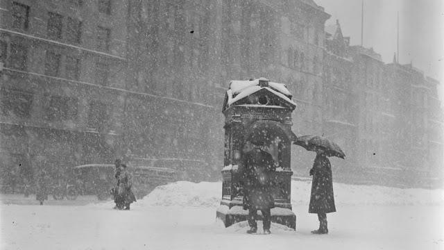 vintage-boston-winter-13