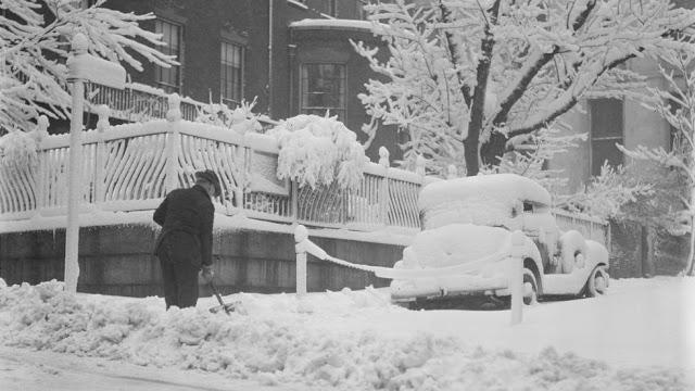 vintage-boston-winter-22