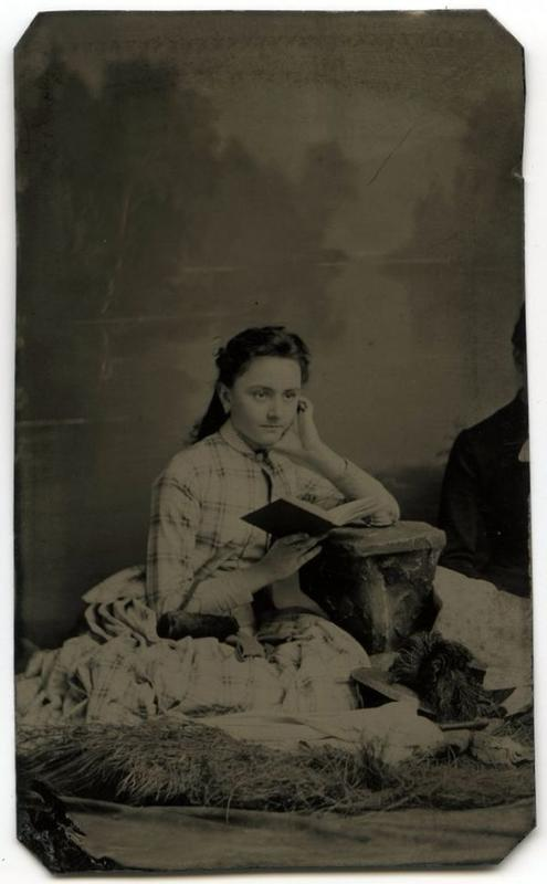 victorian-girls-and-their-books-11