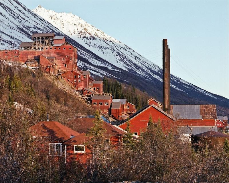 kennicott-copper-mining-town-2