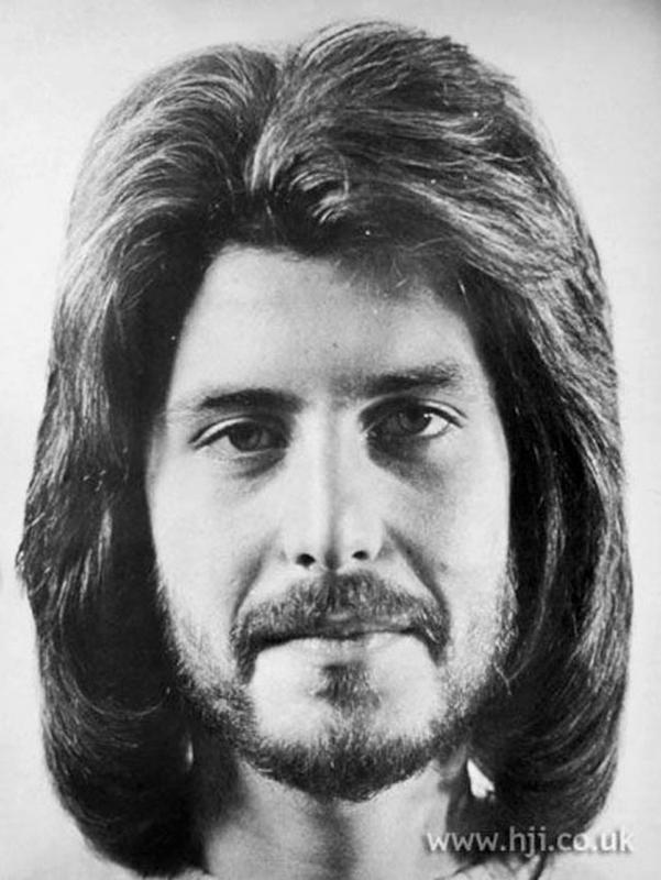 70s-men-hairstyle-17