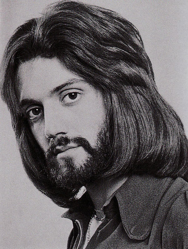 70s-men-hairstyle-3