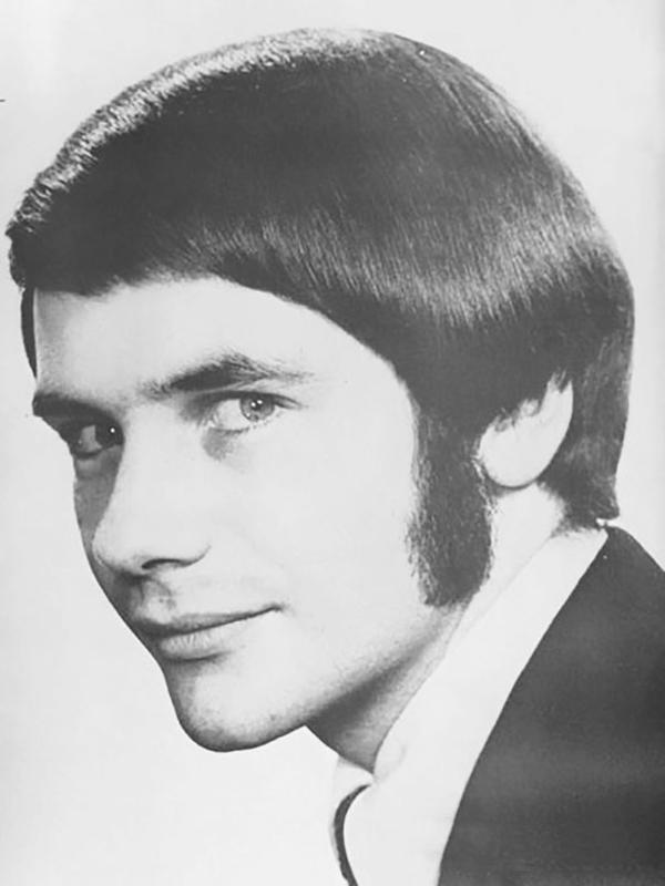 70s-men-hairstyle-4