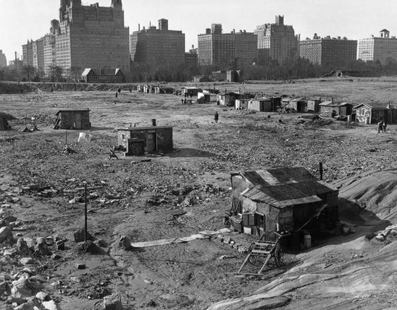 hooverville-2