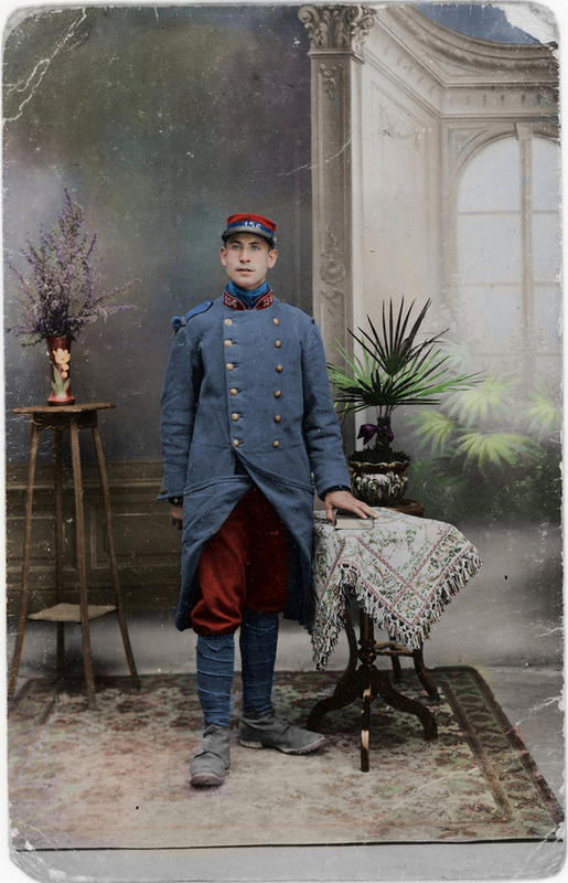 ww1-french-army-14