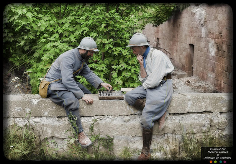 ww1-french-army-18