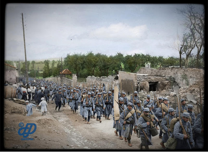 ww1-french-army-23