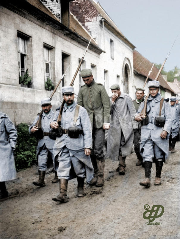 ww1-french-army-21