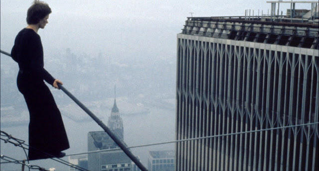 philippe-petit-twin-tower-1