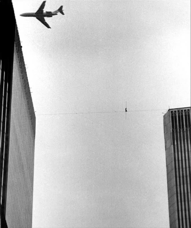 philippe-petit-twin-tower-22