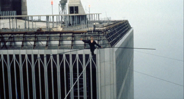 philippe-petit-twin-tower-20