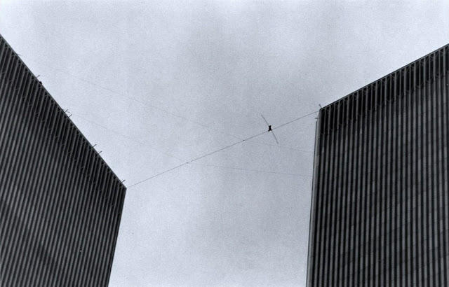 philippe-petit-twin-tower-17