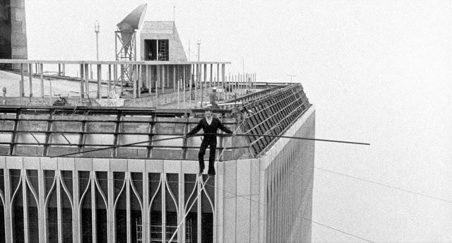 philippe-petit-twin-tower-14
