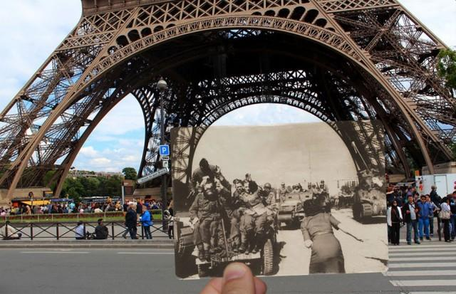 old-paris-6