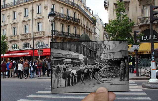 old-paris-1