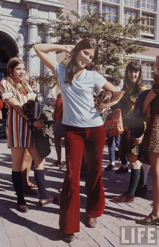 high-school-fashions-in-1969-8