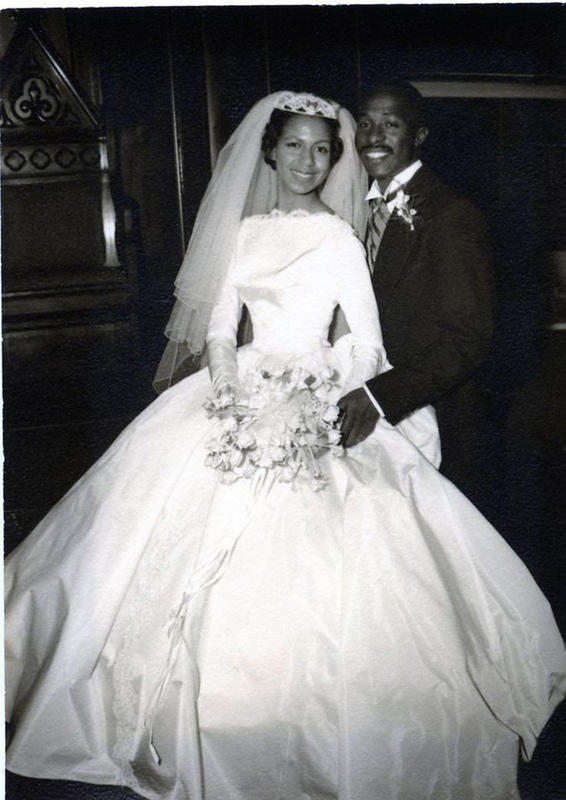 african-american-weddings-13