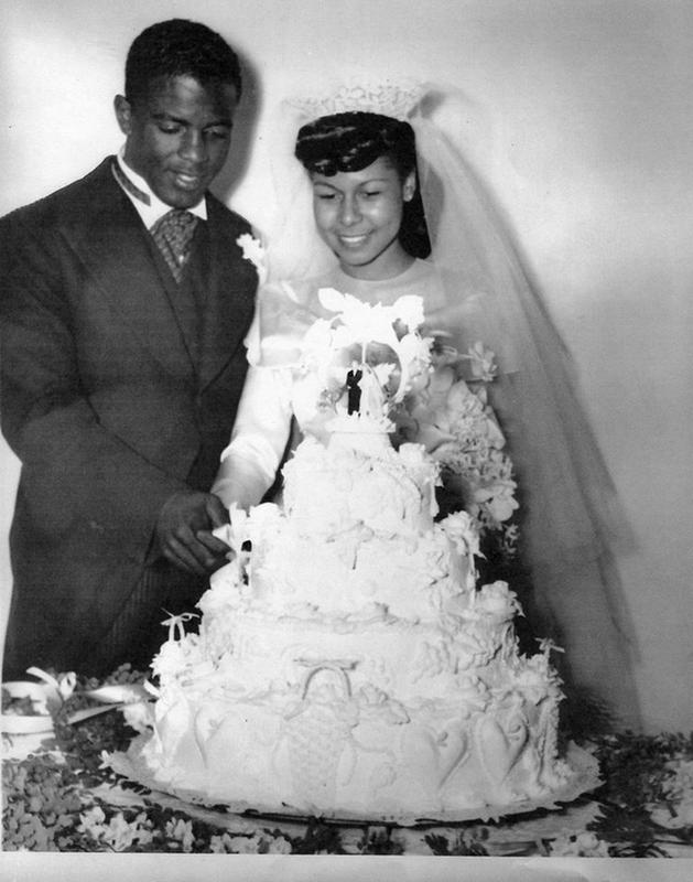 african-american-weddings-17