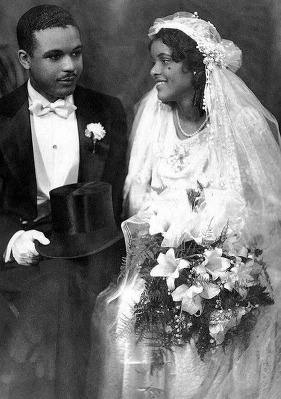 african-american-weddings-10