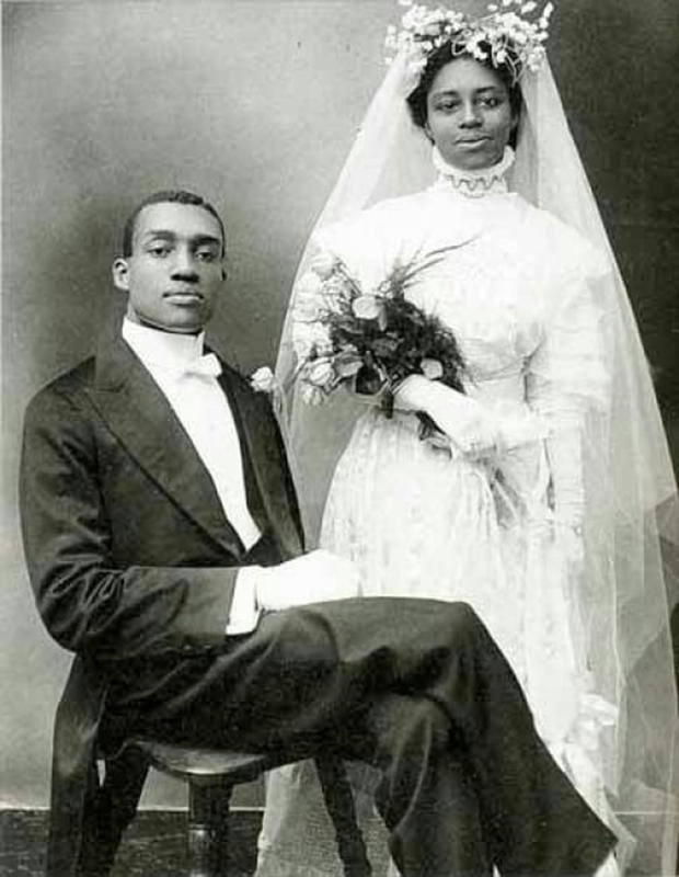 african-american-weddings-18