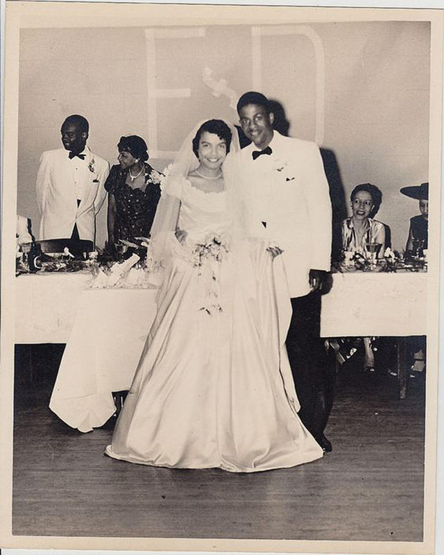 african-american-weddings-7