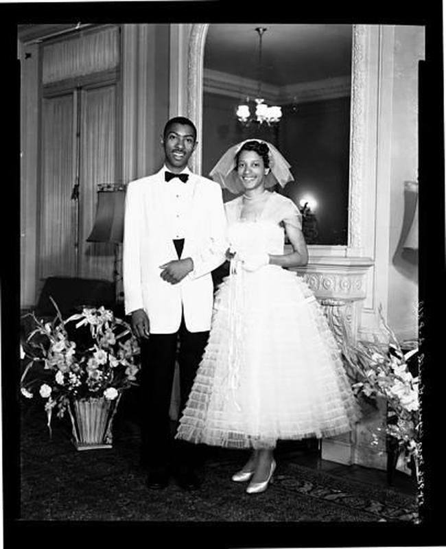 african-american-weddings-19