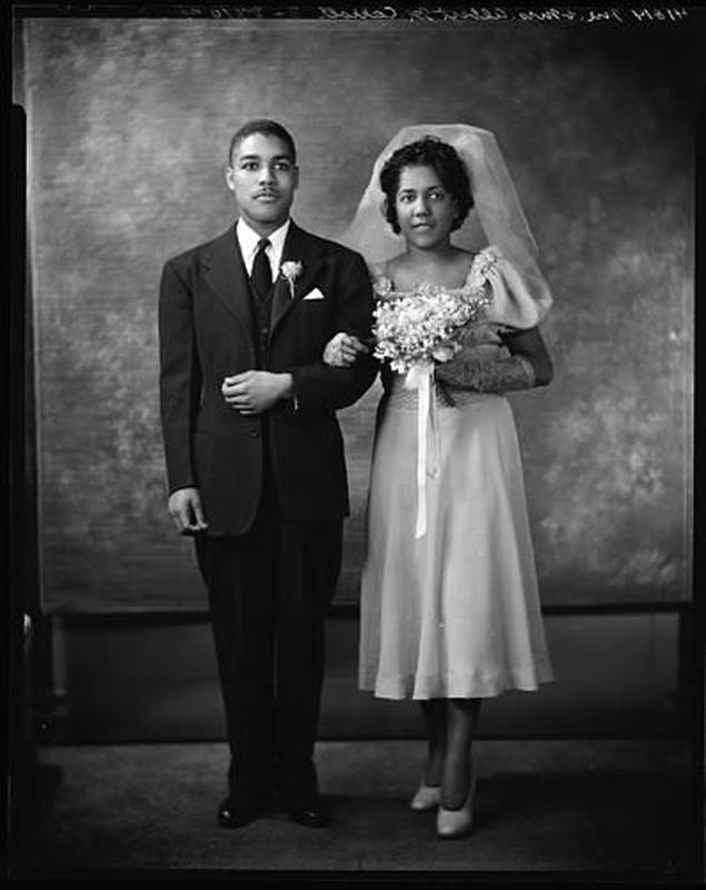 african-american-weddings-14
