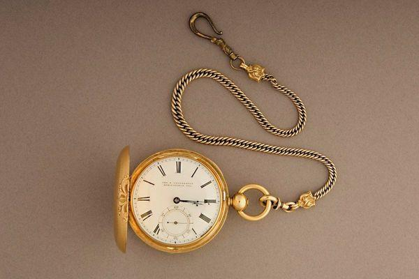 lincolns-pocket-watch-2