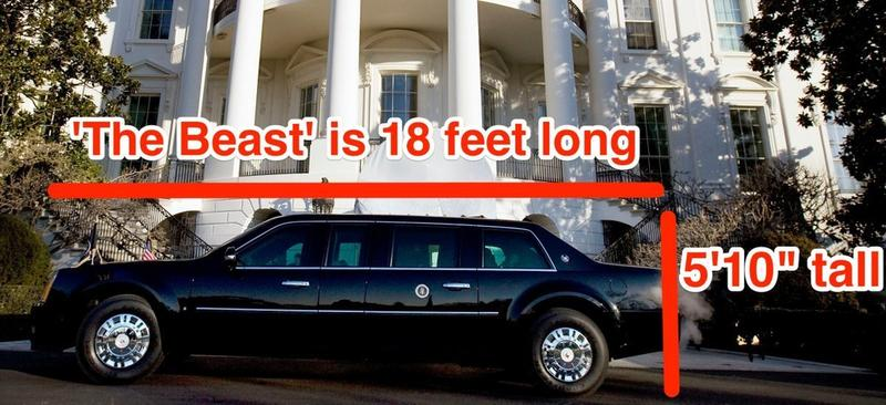 us-presidential-car-5