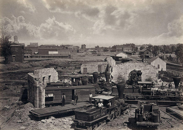 civil-war-in-atlanta-photos-11