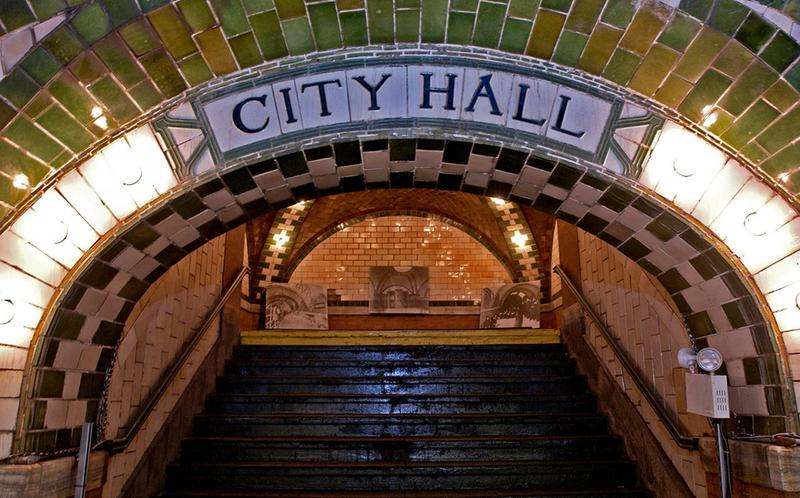 city-hall-station-nyc-3