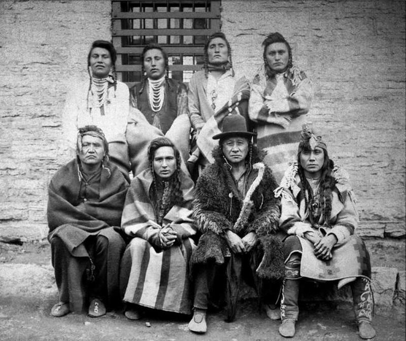 native-americans-23