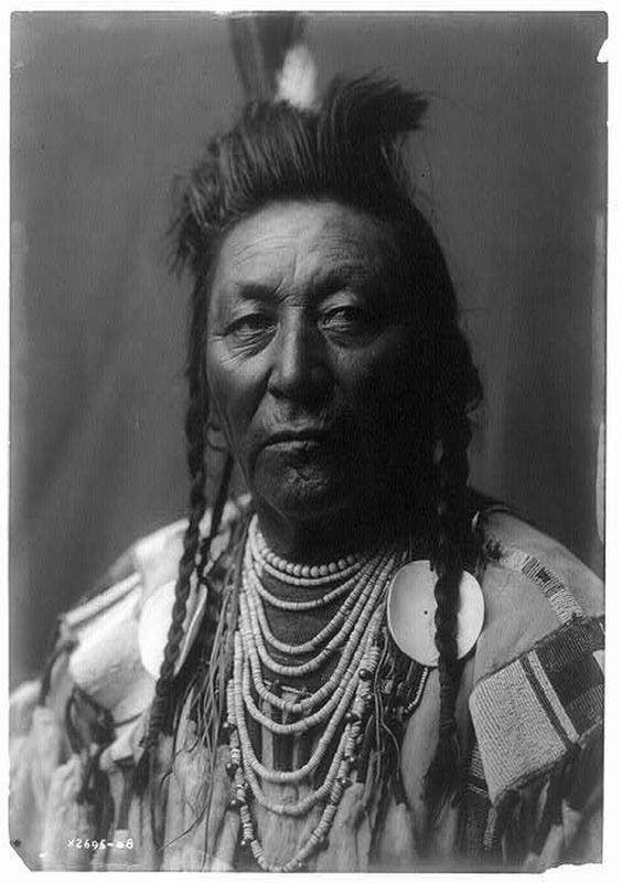 native-americans-10