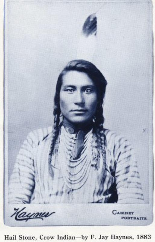 native-americans-20