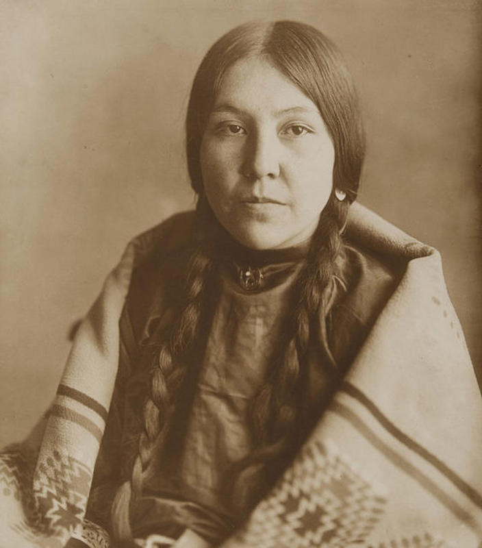native-americans-18