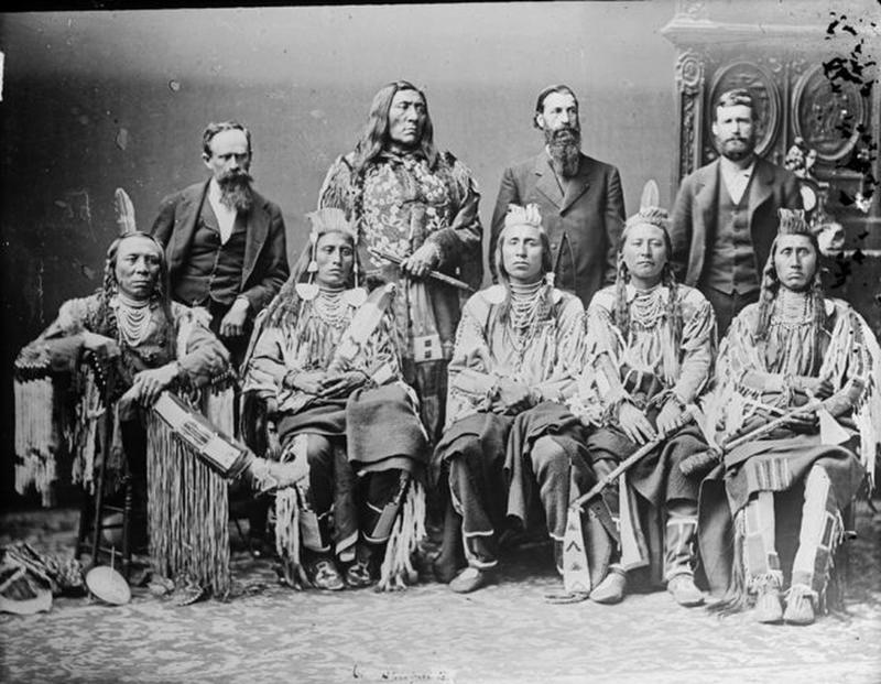 native-americans-21
