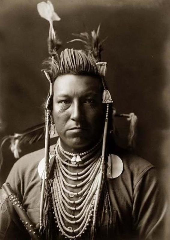 native-americans-15