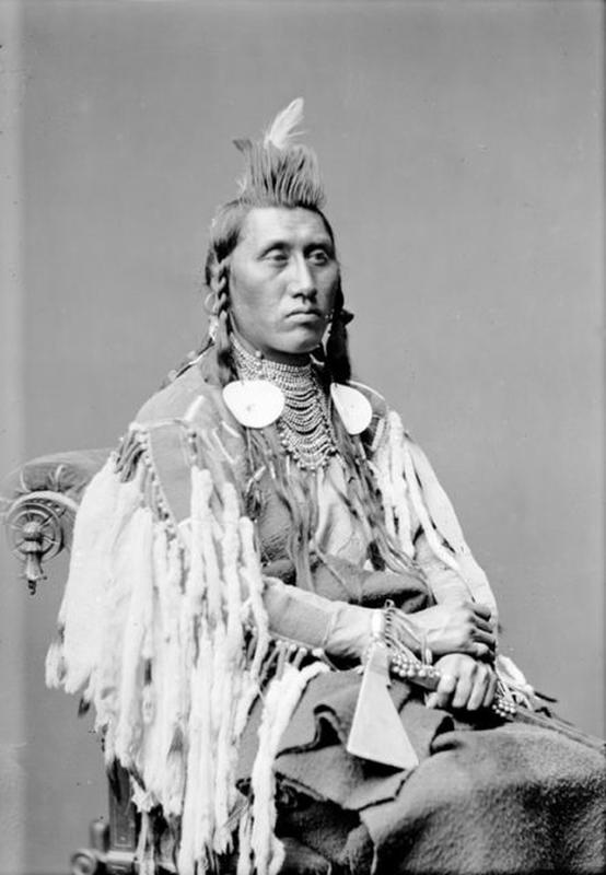 native-americans-16