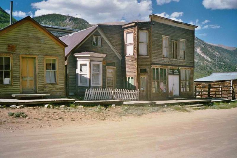 american-ghost-towns-5