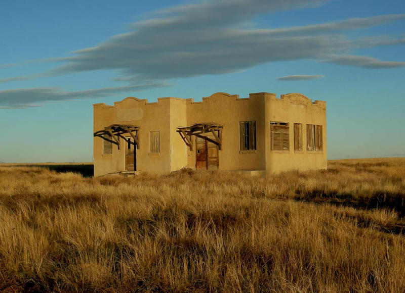 american-ghost-towns-9