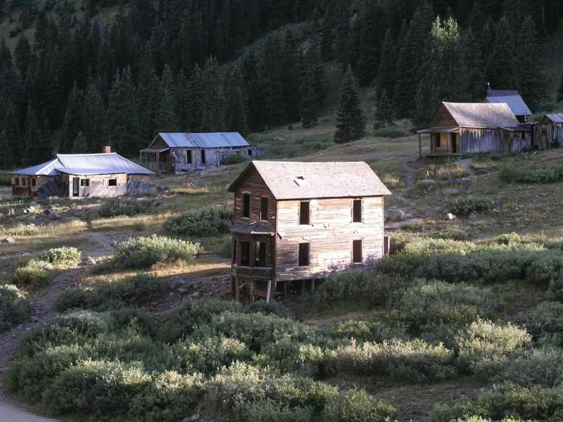 american-ghost-towns-7
