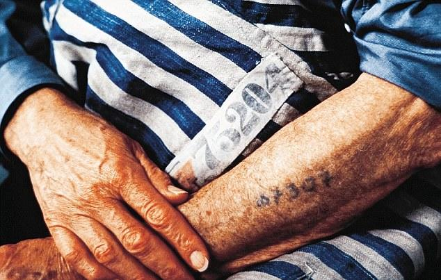 auschwitz-tattoos-6