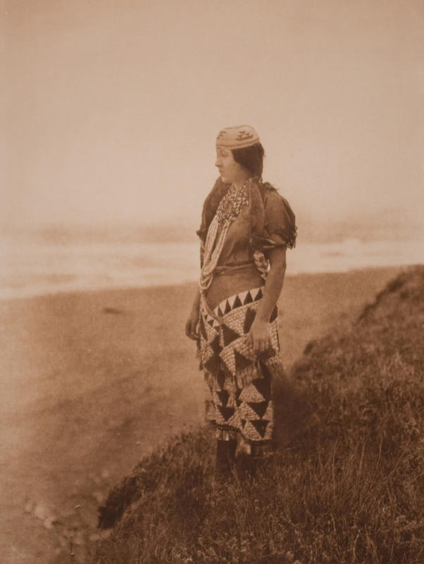 native-american-peoples-in-the-1900s-36