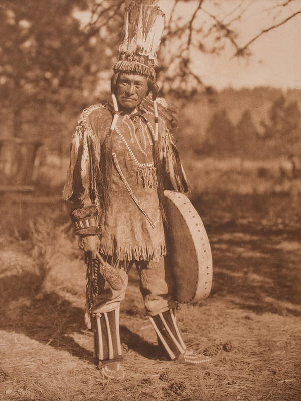 native-american-peoples-in-the-1900s-27